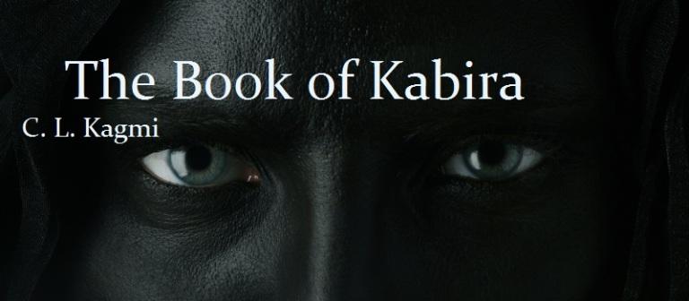 BookofKabira2