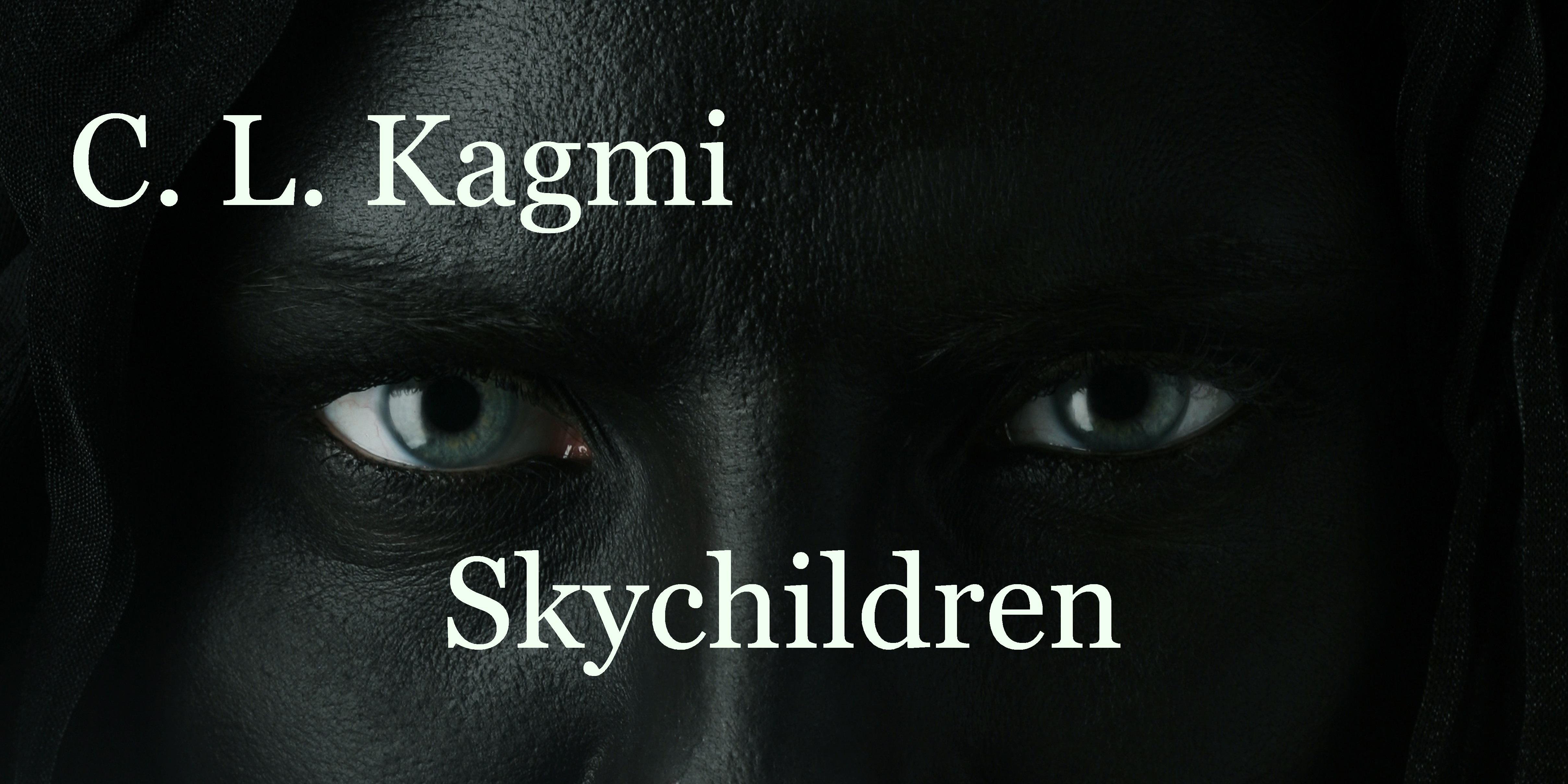 skychildren